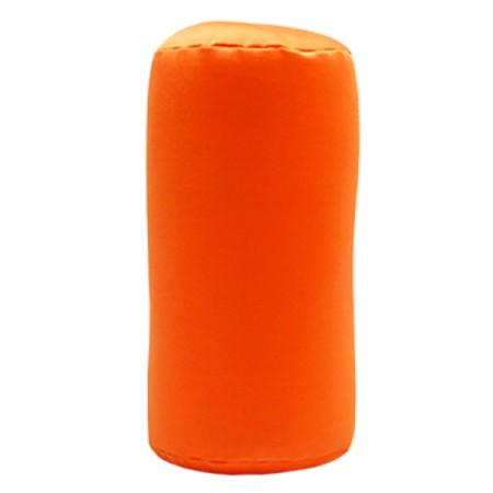 Валик Релакс оранжевый