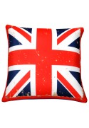 Подушка Игрушка для интерьера Англия 05
