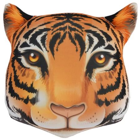 Игрушка Тигр 01