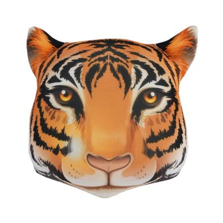 Игрушка Тигр 02