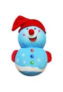 Игрушка Снеговик большой