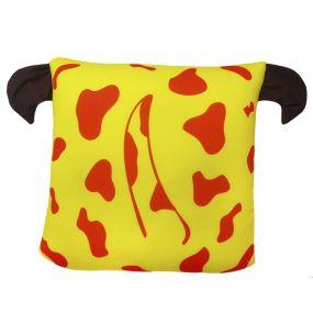 Подушка Игрушка с карманом Арчи 02