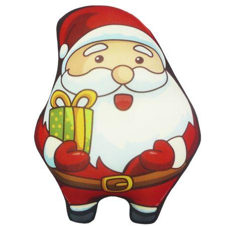 Игрушка Дед Мороз 02