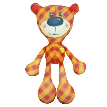 Медведь Тедди 03