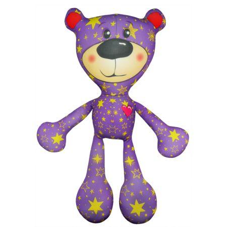 Медведь Тедди 01