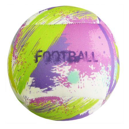 Игрушка Мяч 01