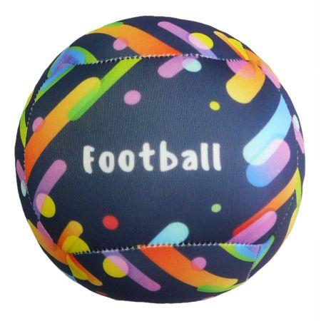 Игрушка Мяч 02