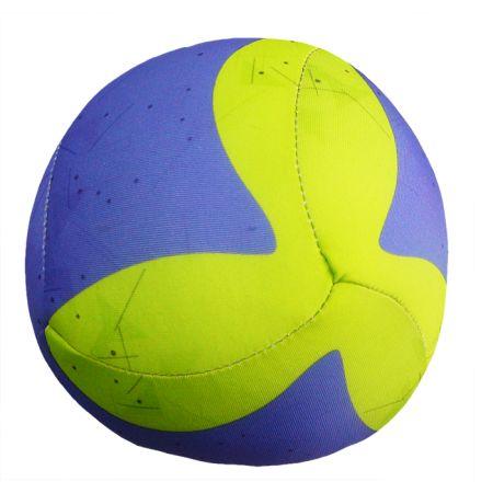 Игрушка Мяч 03