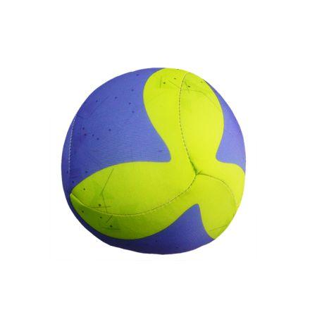 Игрушка Мяч 06 средний