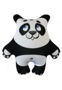 Игрушка Панда белая