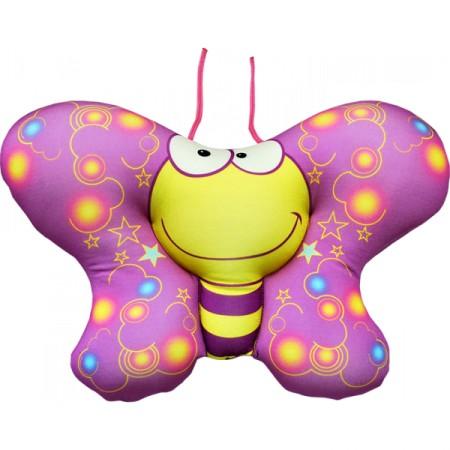 Игрушка Бабочка 01