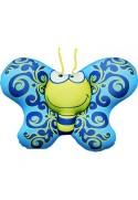 Игрушка Бабочка 04