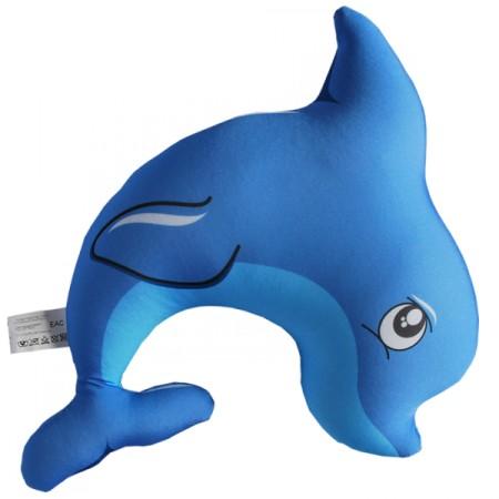 Игрушка Дельфин маленький