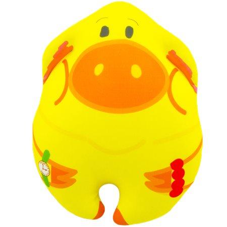 Игрушка Свинка Доли 01