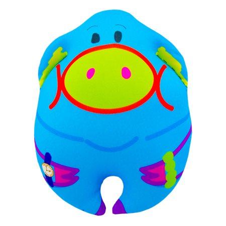 Игрушка Свинка Доли 03