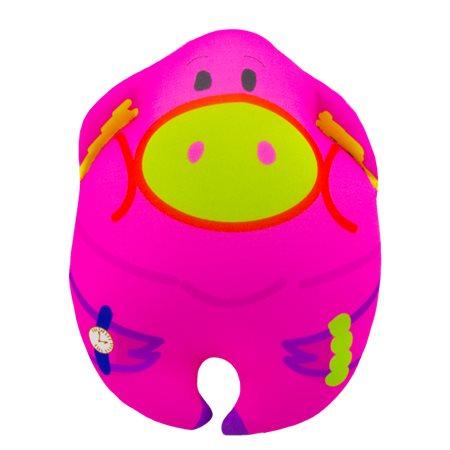 Игрушка Свинка Доли 04