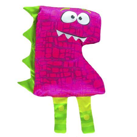 Игрушка Микс Динозаврик 02