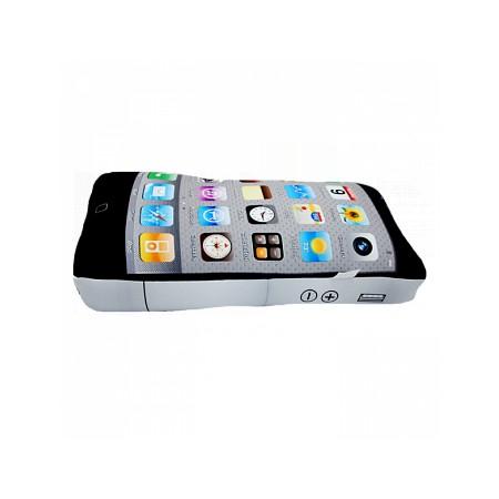 Подушка Игрушка Мега Телефон