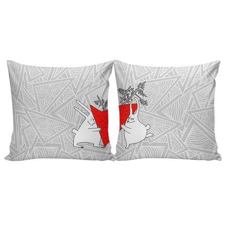 Подушка Игрушка Пара 03 Г
