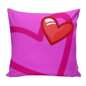 Подушка Игрушка Счастье 05