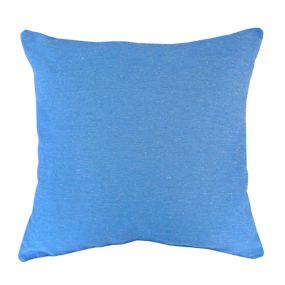 Подушка Игрушка Мысли 02 Л
