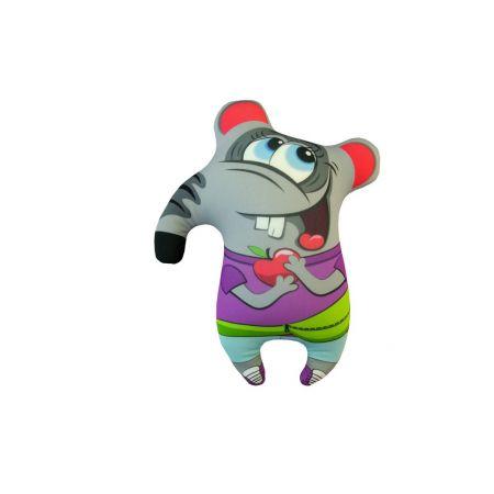 Игрушка Крыс 02