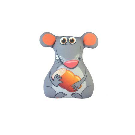 Игрушка Мышь Вкусняшка 02