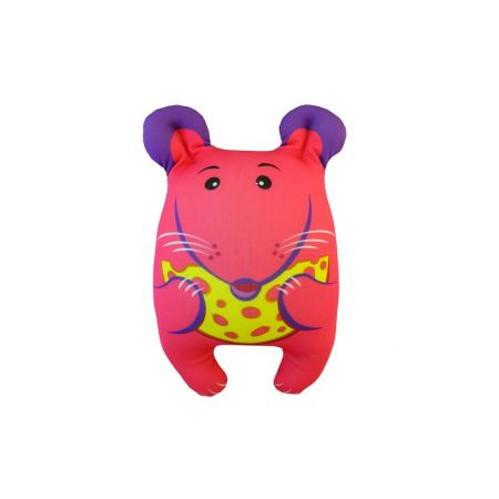 Игрушка Сырный Мышь 02
