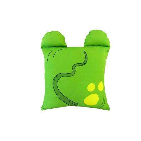 Подушка Декоративная Мышь 02