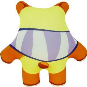 Игрушка Панда Тима 02