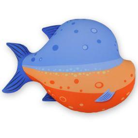 Игрушка Рыба Пиранья