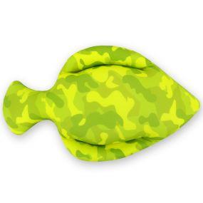Игрушка Рыба Рыболовные войска