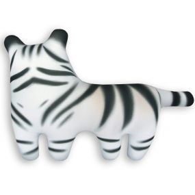 Игрушка Тигр Димон