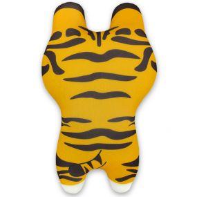 Игрушка Тигр Инди 02