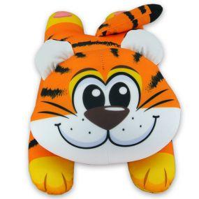 Игрушка Тигр Проша 01
