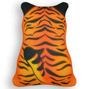 Игрушка Тигр с конфеткой