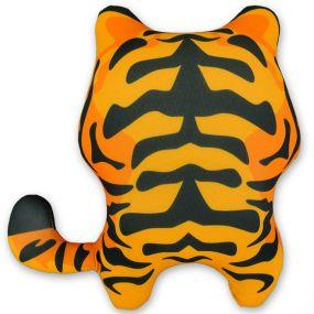 Игрушка Тигр Сури 01
