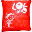 Подушка Игрушка Любовь 20