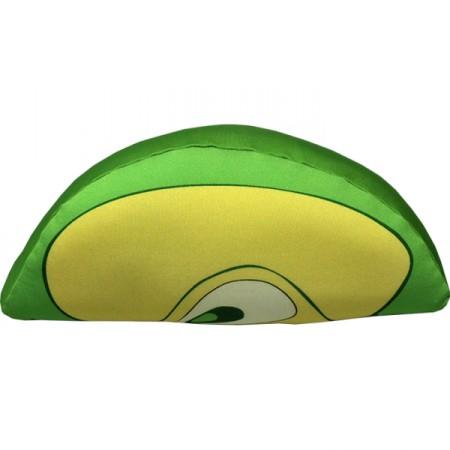 Подушка Игрушка Долька яблока