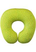 Подушка под шею Игрушка Лимон