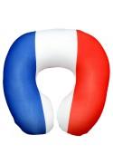Подушка под шею Игрушка Флаг 04