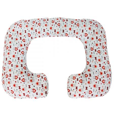 Подушка для беременных 'С' - антистресс
