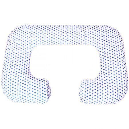 Подушка для беременных 'С'