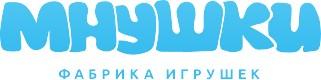 МНУШКИ. Официальный сайт
